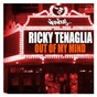 Album Out of my mind de Ricky Tenaglia