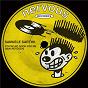 Album You're no good for me de Samuele Sartini