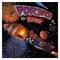 Album Porno For Pyros de Porno for Pyros