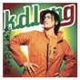 Album All you can eat de K.D. Lang