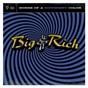 Album Horse of a different color de Big & Rich