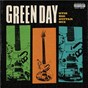 Album Otis big guitar MIX de Green Day