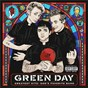Album Greatest hits: god's favorite band de Green Day