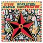 Album The revolution starts now de Steve Earle