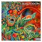 Album Once more 'round the sun de Mastodon