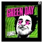 Album ¡Uno! de Green Day