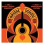 "Compilation The bridge school concerts 25th anniversary edition avec No Doubt / Bruce Springsteen ""The Boss"" / Dave Matthews / Jack Johnson / Fleet Foxes..."