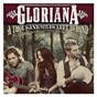 Album A thousand miles left behind de Gloriana