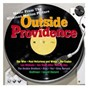 Compilation Outside providence avec The Doobie Brothers / The Who / Paul Mccartney & Wings / The Eagles / Lee Michaels...