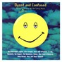 Compilation Dazed and confused avec The Runaways / Rick Derringer / Foghat / Alice Cooper / Black Oak Arkansas...