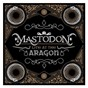 Album Live at the aragon de Mastodon