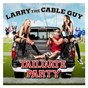 Album Tailgate party de Larry the Cable Guy
