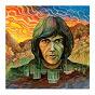 Album Neil young de Neil Young