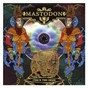 Album Crack the skye de Mastodon