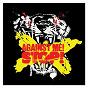 Album Stop! de Against Me!