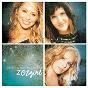 Album With all of my heart - greatest hits de Zoegirl