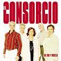 Album De ida y vuelta de El Consorcio