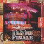 Album Finale act i de Donald Lawrence & the Tri City Singers