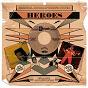 Album Original jamaican sound system heroes de Fats Domino