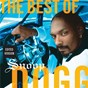 Album The best of snoop dogg de Snoop Dogg