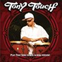 Album Play that song de Tony Touch