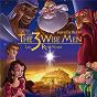 Compilation The 3 wise men/ los 3 reyes magos avec Daniela Romo / Javier Glauss / Tatiana / Mijares / Pandora X...
