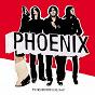 Album It's never been like that de Phoenix