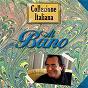 Album Collezione italiana de Al Bano