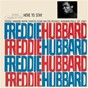 Album Here to stay de Freddie Hubbard