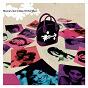 Compilation Mama's got a bag of her own avec The Four Larks / Gloria Jones / Esther Phillips / Debbie Dovale / Baby Washington...