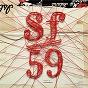 Album My island de Starflyer 59
