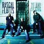 Album Me and my gang de Rascal Flatts