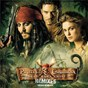 Album Pirates of the caribbean 2 (DJ tiesto remixed) de Klaus Badelt