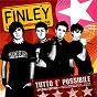 Album Tutto è possibile de Finley