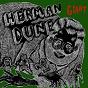 Album Giant de Herman Dune