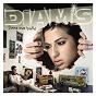 Album Dans ma bulle edition collector de Diam's