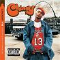 Album Jackpot de Chingy
