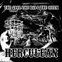 Album Herculean de The Good, the Bad & the Queen