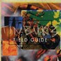 Album Field Guide: Some Of The Best Of Timbuk 3 de Timbuk 3