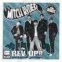 Album Rev up best of mitch ryder & detroit wheels de The Detroit Wheels / Mitch Ryder