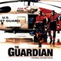 Compilation The Guardian avec Bonnie Bramlett / Bryan Adams / Shedaisy / Ozomatli / Chicago Catz...