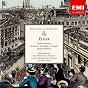Album Elgar: violin concerto, froissart, cockaigne de Sir Yehudi Menuhin / Sir Adrian Boult / Sir Edward Elgar