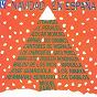Compilation Navidad en españa avec Miguel Ramos / Raphaël / La Orquesta Mondragón / María Ostiz / Los Chunguitos...