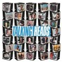 Album The Collection de The Talking Heads