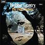 Album The delta sweete de Bobbie Gentry