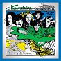 Album Keynsham de The Bonzo Dog Doo Dah Band