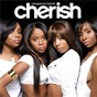 Album Unappreciated (instrumental) de Cherish