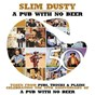 Album Pub with no beer de Slim Dusty