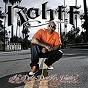 Album Au-delà de mes limites de Rohff