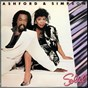 Album Solid de Ashford and Simpson